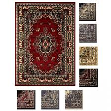 area rugs sears canada beautiful area rugs sears good ideas 2 area rugs sears canada rug