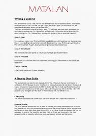 Resume Server Skills Adorable Beautiful Problem Solving Skills Resume Unique Steven R Landreth O D