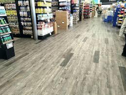 laminate luxury vinyl tile vs hardwood flooring wood plank engineered