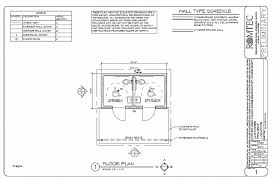 well pump house plans wishing well pump house plans