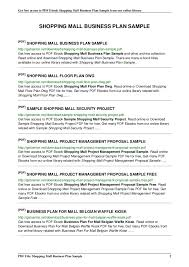 business plan template uk cleaning business plan template pdf templates resume examples ideas