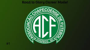 a new start fifa career mode chapecoense career a new start fifa 17 career mode chapecoense career