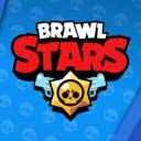 <b>Brawl Stars</b> HD Wallpapers and New Tab