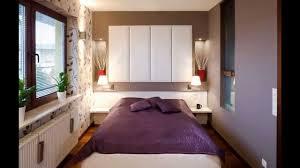 Kleines Schlafzimmer Modern Einrichten