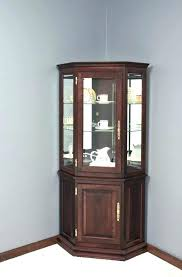 living room glass display cabinets glass cabinets for living room corner glass cabinet news corner glass
