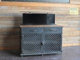 hide tv furniture. Custom Made Tv Lift Cabinet/Popup Hidden Lcd Console Hide Furniture