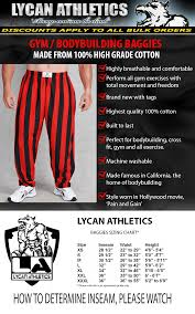 gym bodybuilding baggy pants fitness trackies muscle