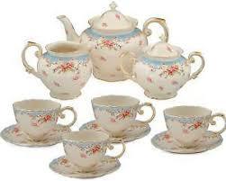 Tea Set Display Stand For Sale English Tea Cups EBay 51
