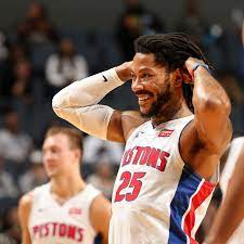 Pistons vs. Hornets final score: Woeful ...