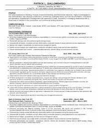 Business Analyst Sample Resume Resume for Business Analyst New Lovely Business Analyst Resume 59