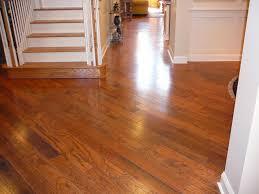 miller surface gallery beautiful hardwood floors