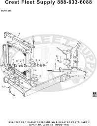 group listing 01 coolant heater engine oil cooler lines l18 8 1 e · coolant heater l18 8 1e · oil level indicator filler tube l18 8 1e