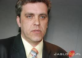 W ostatnim czasie Piotr Wojnarowicz, dyrektor Zakładu Miejskiej Komunikacji Samochodowej zgłosił rezygnację z pełnionej funkcji. Wysokie kary nałożone za ... - DSC_9700