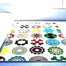 childrens area rugs playroom area rugs area rugs for kids large rug playroom furniture area rugs