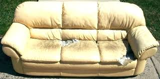 leather cleaner and conditioner leather couch sofa cleaner leather furniture cleaner and conditioner leather couch