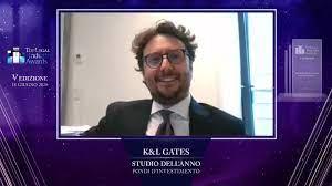 Luca Lavezzo - Padova, Veneto, Italia | Profilo professionale | LinkedIn