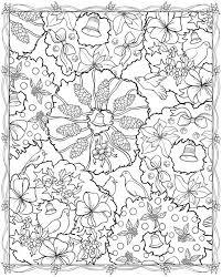 Welcome To Dover Publications Hulst Dennenappels Strikjes Vogel