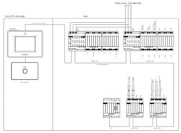 cbus rj45 wiring cbus image wiring diagram cbus network wiring archive c bus forums on cbus rj45 wiring