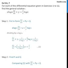 logarithms solve equations with log x and help in solving exponential logarithmic worksheet logs practice