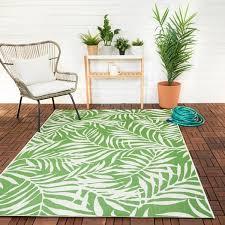outdoor rugs indoor outdoor area rugs
