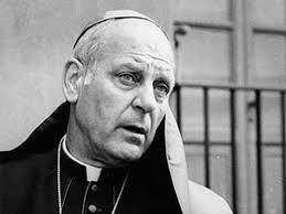 La Banca Vaticana: banqueros de Dios, dinero del diablo