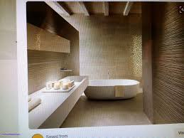 Dusche Ohne Fliesen Temobardz Home Blog
