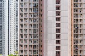 High Rise Apartment Building License Download Or Print For 1240