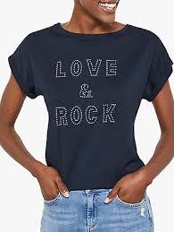 Women's Shirts & Tops | John Lewis & Partners