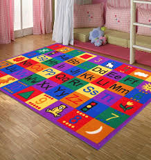 kids rooms kids rug pottery barn kids room rugs for kids purple area rugs for