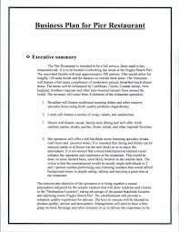 small business plan outline small business proposal examples essay for writing