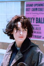 17 Best images about Winona Ryder on Pinterest