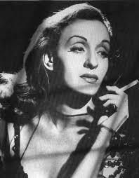 Andrea Palma, de son vrai nom Guadalupe Bracho Pérez-Gavilán, naquit le 16 avril 1903 à Mexico, au Mexique. Elle fut la sœur du réalisateur Julio Bracho, ... - 3219075661_1_5_kLmECNhP