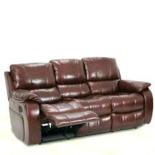 lazy boy leather sofas lazy boy leather sofa reviews recliner the design modern in lazy boy