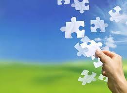 diplom it ru Создание сайта для дипломной работы Создание сайта для дипломного проекта является реализацией практического задания которые обычно входит в процесс исследования и становится его