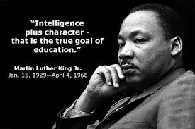 Martin Luther King Quote Stunning Quotes By Martin Luther King Spirituality BabaMail
