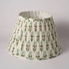 fabric paint for lampshades lamp shades