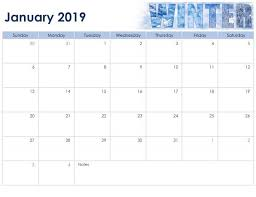 Office Com Calendar Templates Create A 2011 Calendar In Word 2010how To Create A Shared Calendar