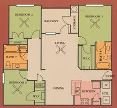 3 bedroom apartments in san antonio tx. 3 bedroom apartments in san antonio tx