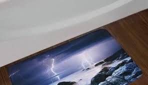 surprising runner bathroom cotton rug oversized sono fieldcrest navy rugs grey towels purple target wamsutta contour