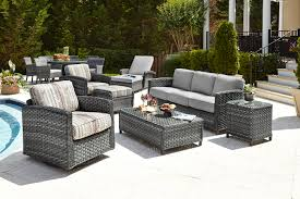 beachcraft patio furniture outdoor sunroom