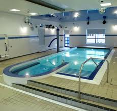 indoor swimming pool lighting. Interesting Indoor In Indoor Swimming Pool Lighting