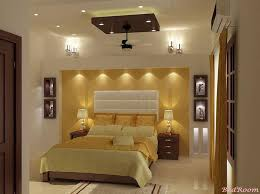 Online Bedroom Design