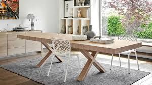 Modern Contemporary Living Room Furniture Allmodern Inside Modern