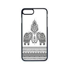Kjoy Designs Amazon Com Phone Case Compatible With Iphone7 Plus Iphone8