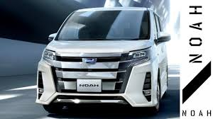 2018 toyota noah. delighful 2018 2018 toyota noah interior exterior design youtube throughout  voxy for t