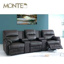 3 seat reclining sofa 3 seat reclining sofa home theater 3 seat recliner sofa covers