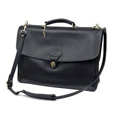 modestlord rakuten ichiba product made in men bag black black men bag united states made in jack george s jack georges leather 2way briefcase