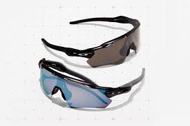 d hp sportguide banner 460x306 d hp sportguide banner hover 460x306 new in the sunglasses