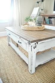 create coffee table coffee table inspiration make your own coffee table book south africa