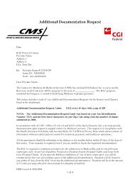 Best Photos Of Sample Claim Letter Of Demand Sample Demand